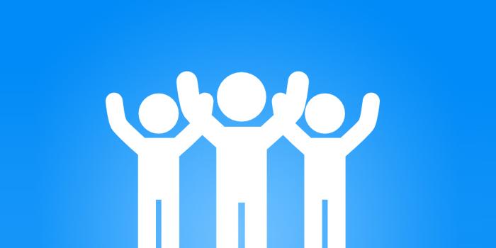 Employee KPI blog post