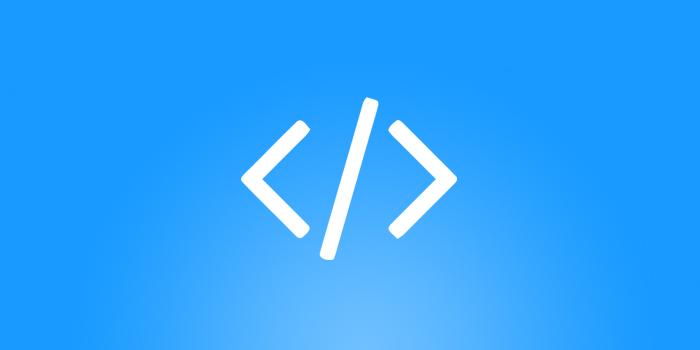 SimpleKPI API integration release