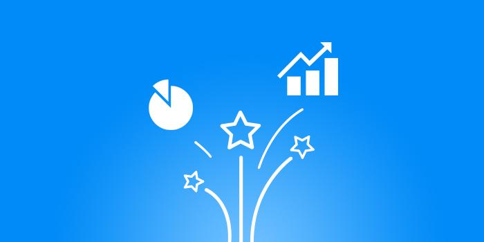 KPI Analytics Update