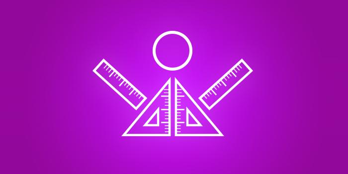 KPI Measurement blog post